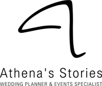 athenas_stories_logo_white_vertical