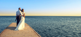 Wedding Planner Greece
